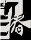 logoSM
